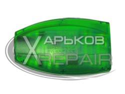 Программаторы сервисный центр Харьков-Repair. Программатор MX-key hti