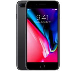 Замена стекла дисплея на iPhone X, iPhone 8 и другой техники Apple