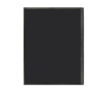 замена дисплея ipad 3,4