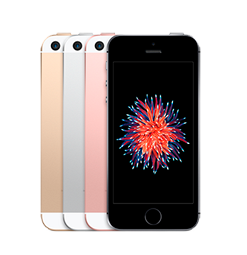 замена стекла дисплея iphone 5s, SE