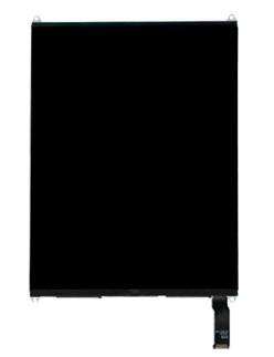 замена дисплея iPad Mini, Mini 2 Retina