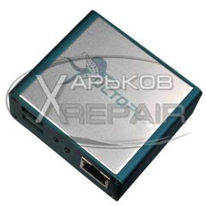 Программаторы сервисный центр Харьков-Repair. Программатор Octopus Box