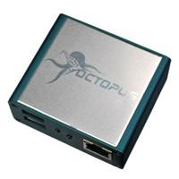 Программатор Octopus Box