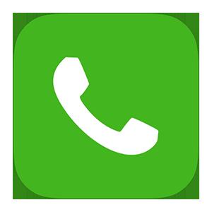 Tel-icon1