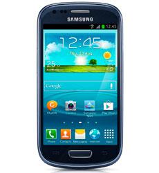 замена стекла Samsung S3 mini