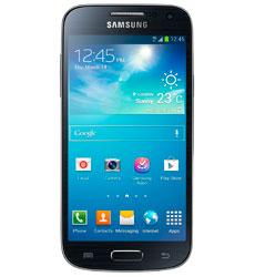 Замена стекла Samsung S4 mini