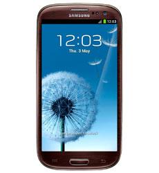 Замена стекла Samsung S3