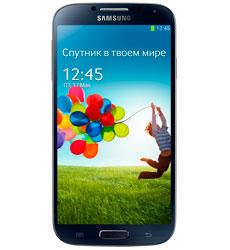 Замена стекла Samsung S4