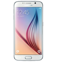 Замена стекла Samsung S6