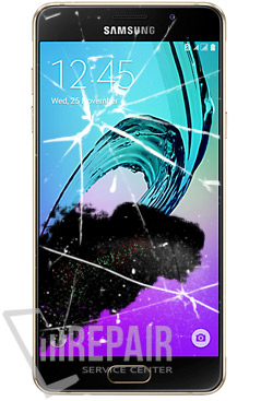 Замена экрана Samsung A5