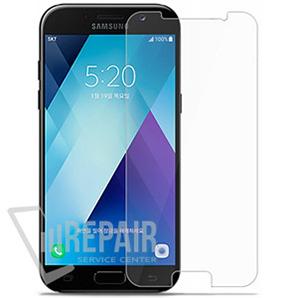 Замена экрана Samsung A7