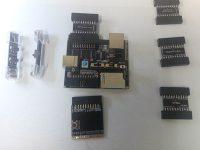 EMMC-kit-tool