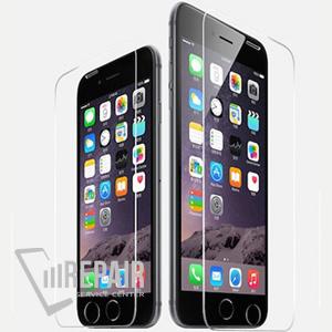 Замена экрана айфон 6 цена