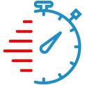 Замена экрана Meizu - время