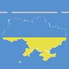 Ремонт телефонов Харьков - Работа по всей Украине