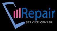 GSM-Repair